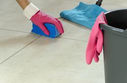 Tile and grout cleaning baltimore