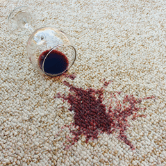 CARPET CLEANING MD