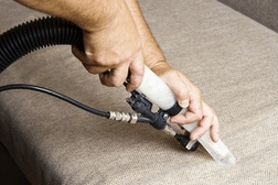 Carpet Cleaning Catonsville